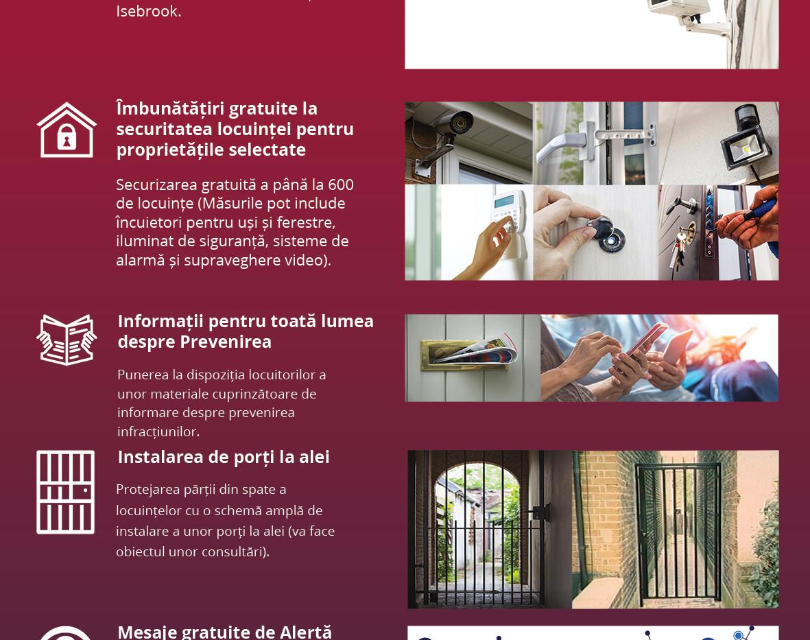 SMM Safer Streets factsheet 2 ROMANIAN.j