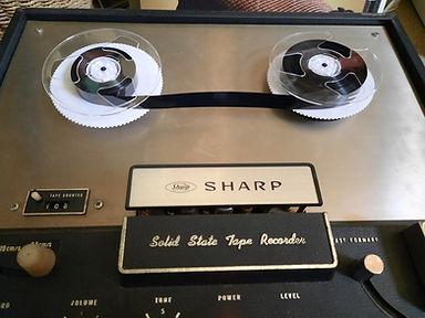 VHS repair.jpg