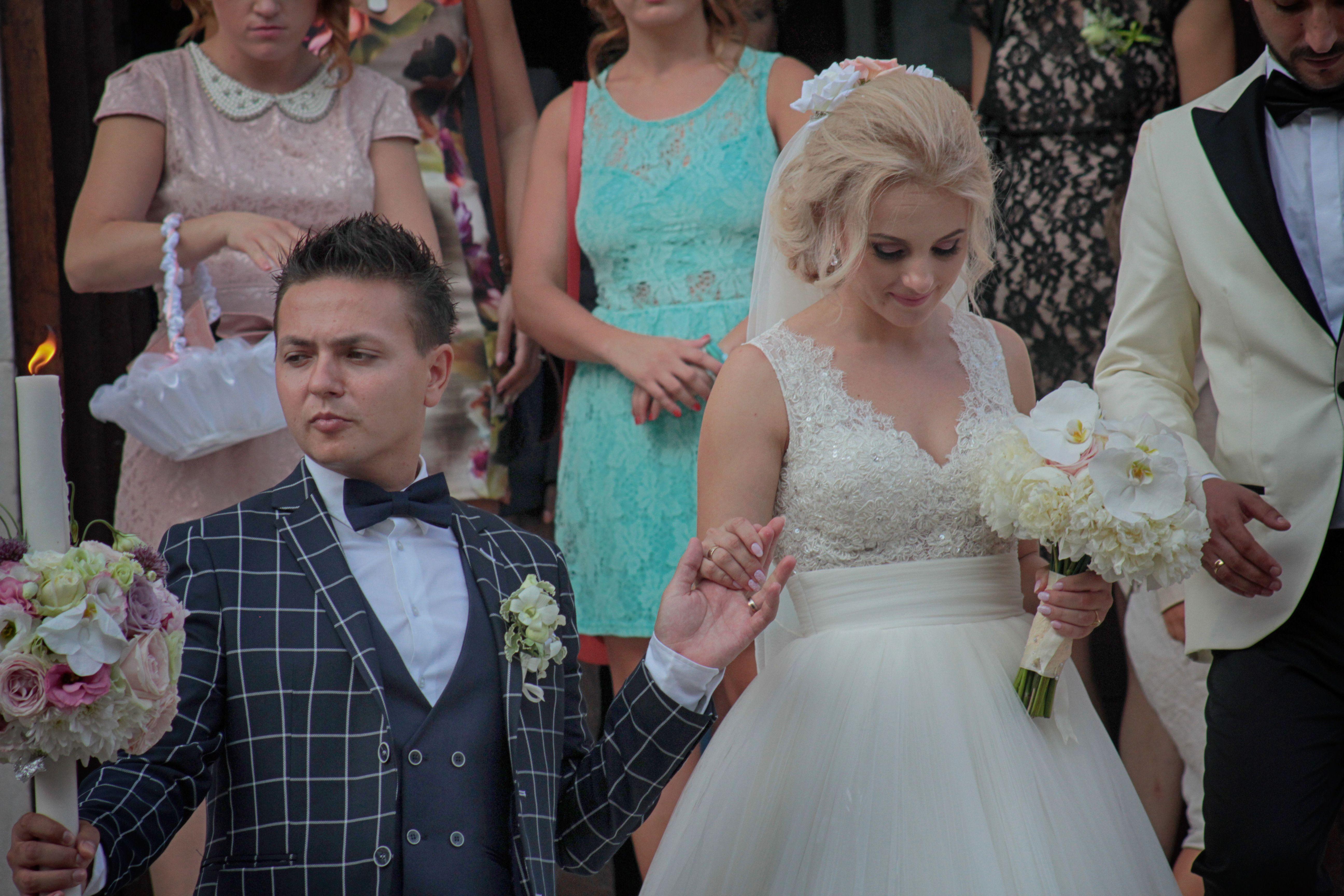 Constanta wedding 6