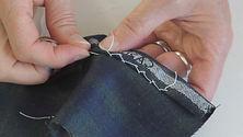 IDC Tailoring techniques 2.jpg