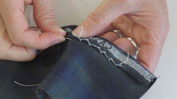 IDC Tailoring techniques 2