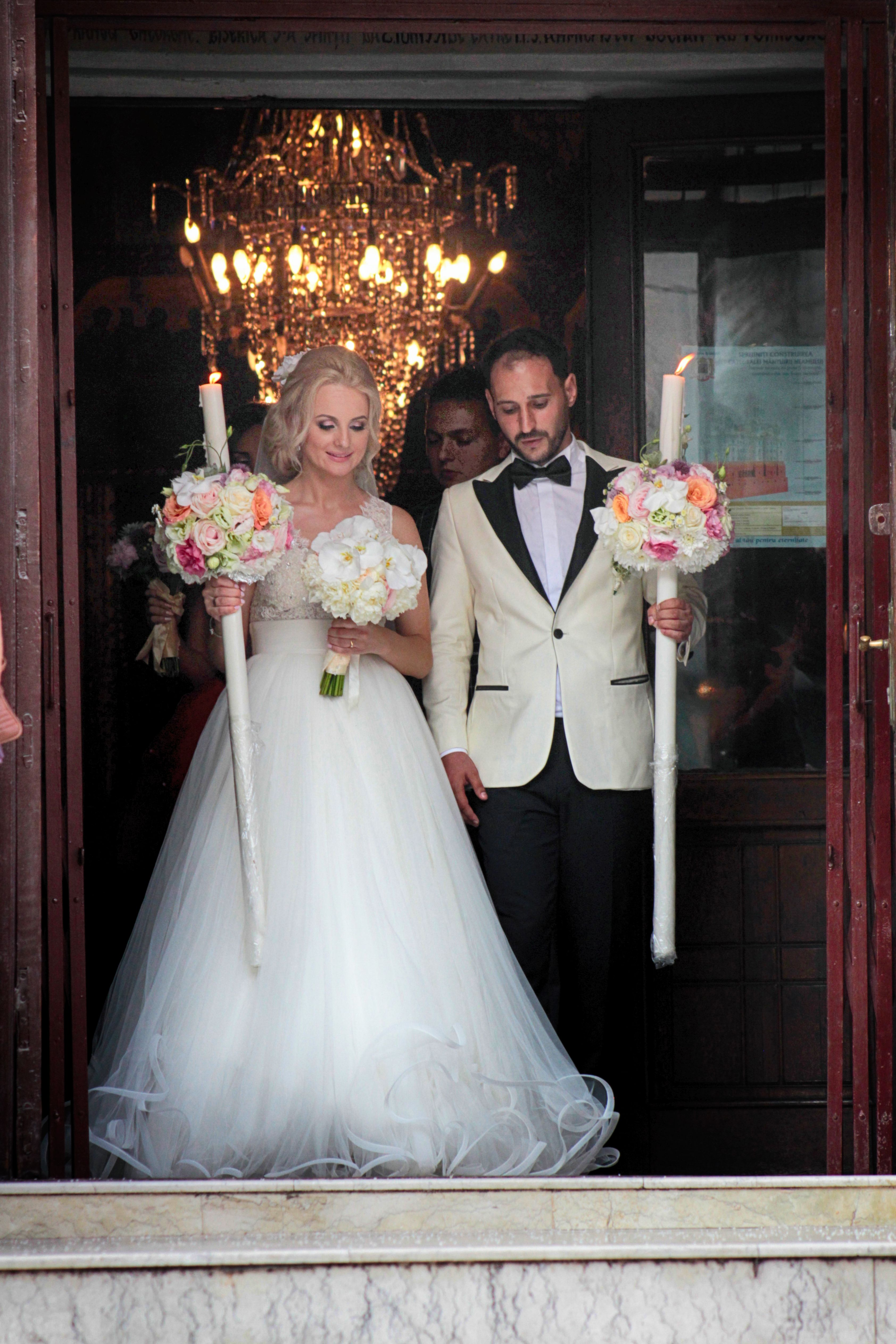 Constanta wedding 4
