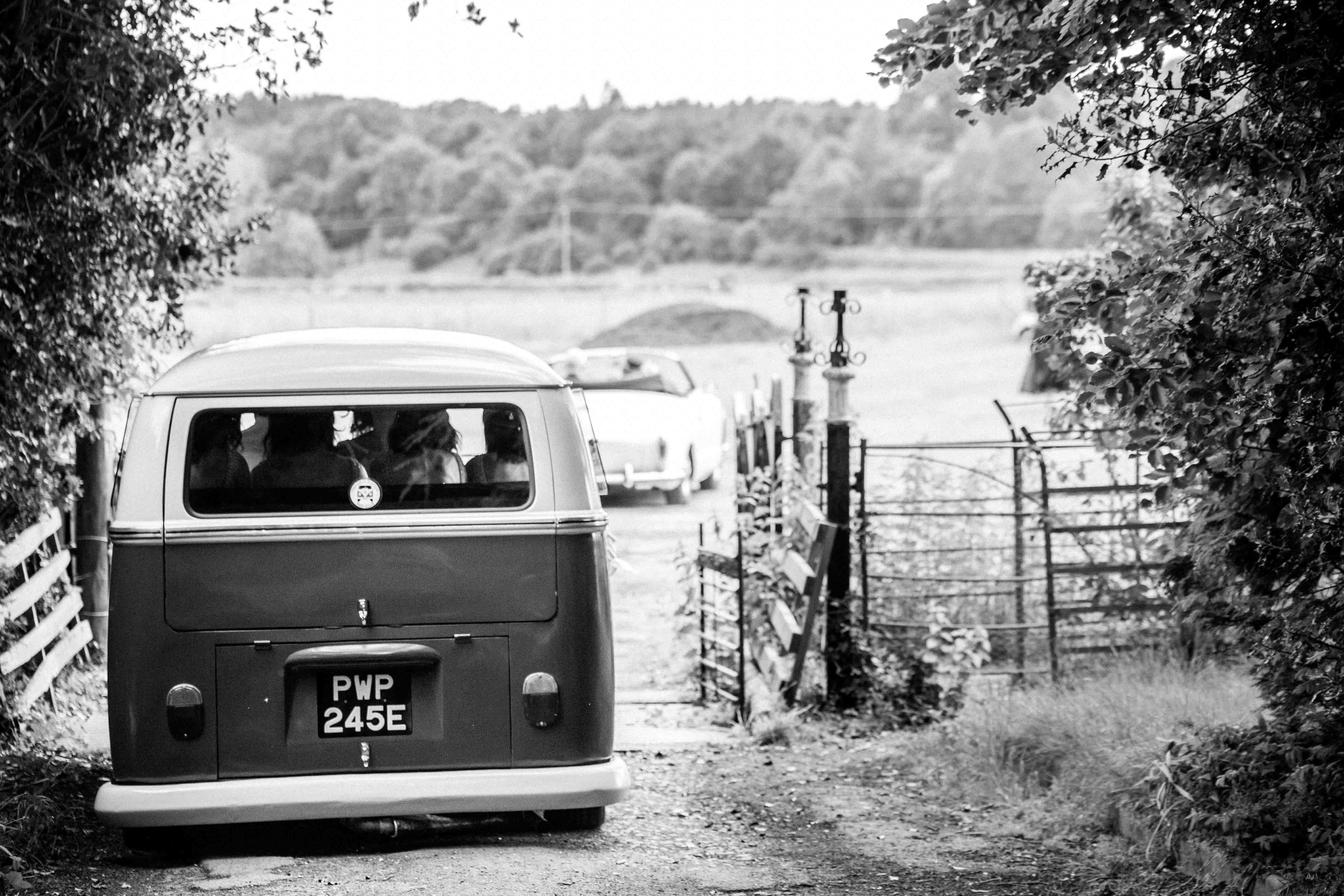 A&M wedding Sean low-res-6838