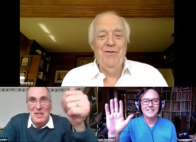 Tim Rice on Consequences 10cc podcast.jp