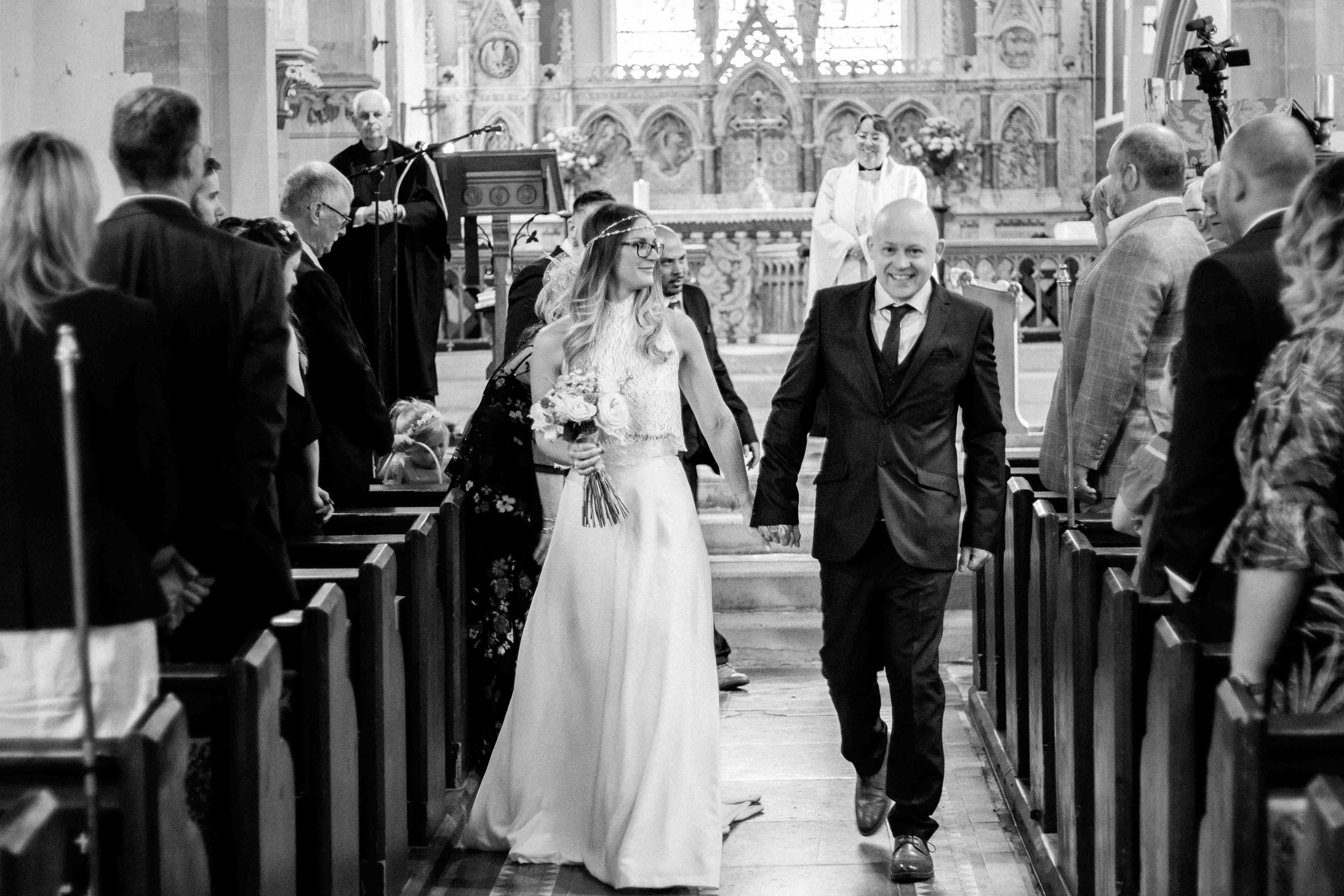 A&M wedding Sean low-res-0199