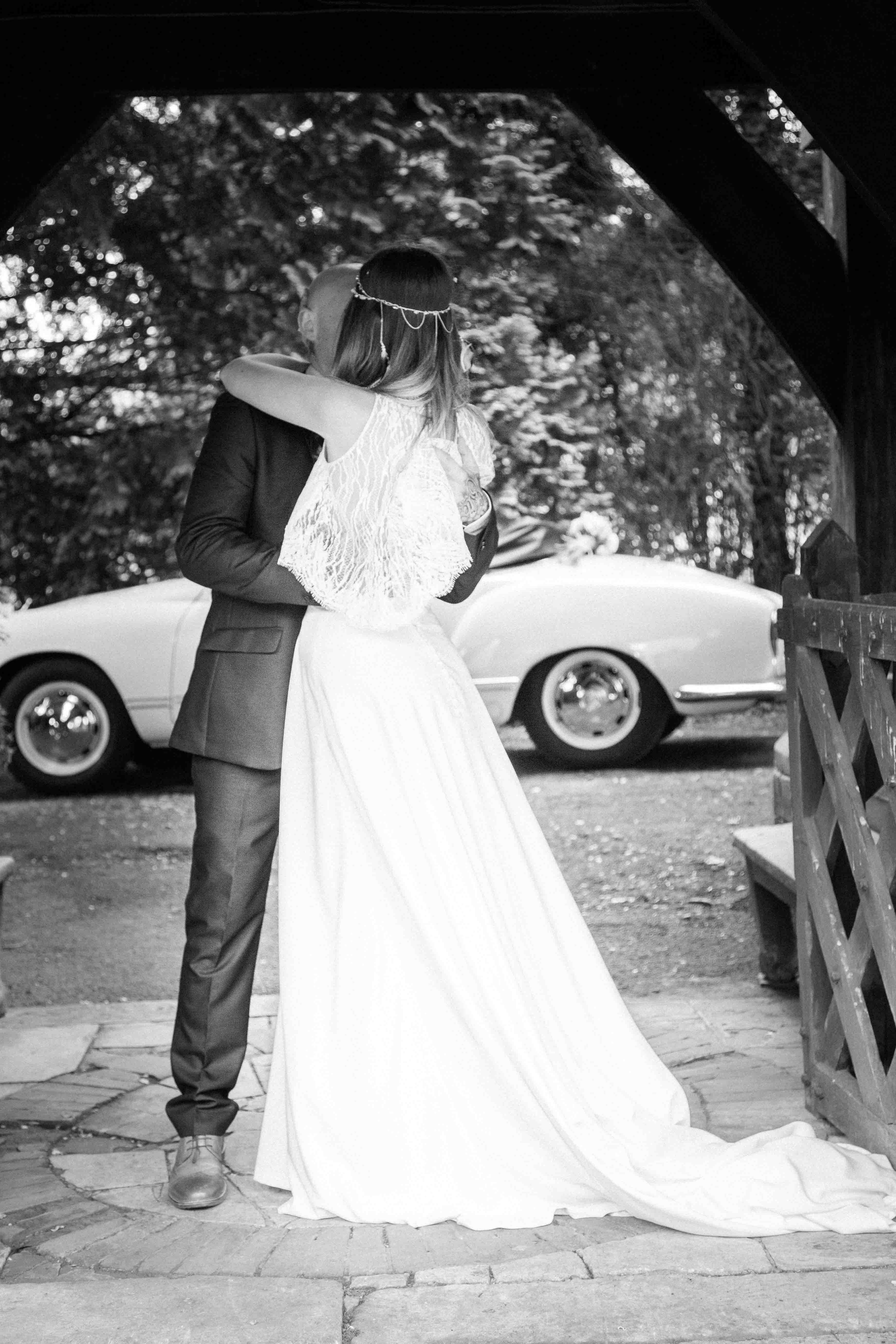 A&M wedding Sean low-res-6792