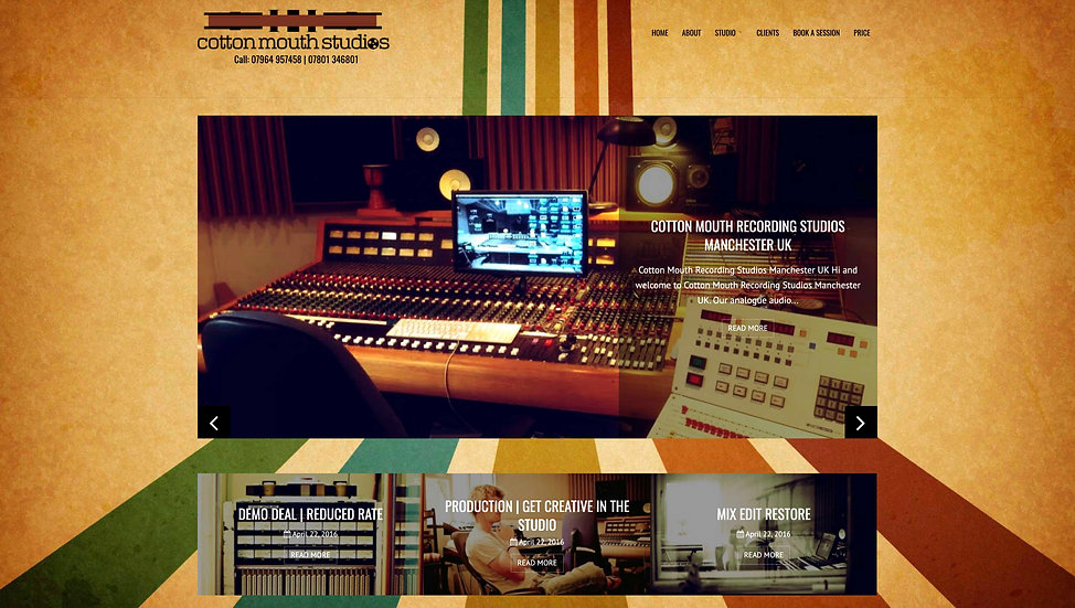 Cotton Mouth Studios home page.jpg