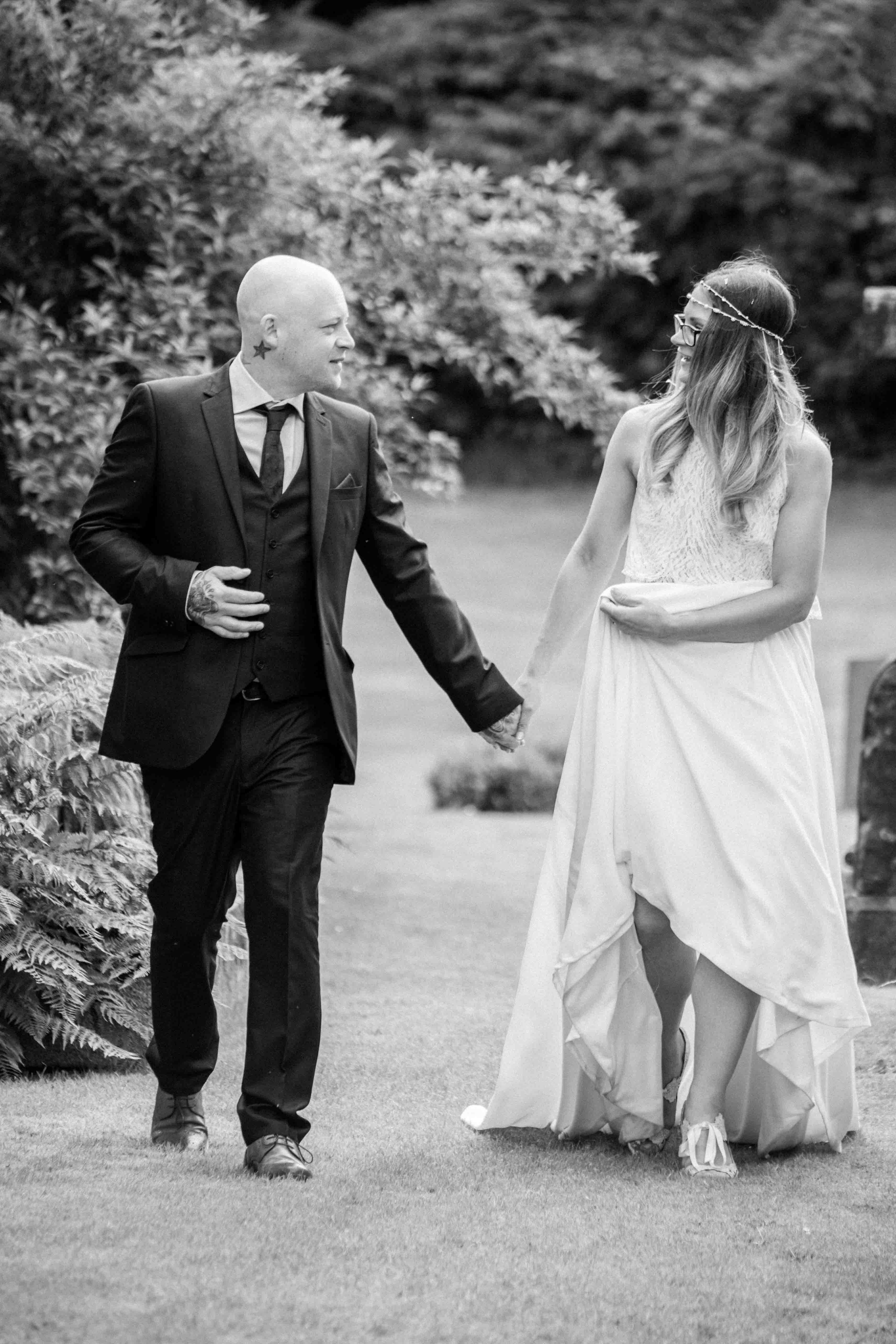 A&M wedding Sean low-res-6830