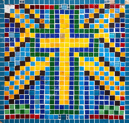 square mosaic.jpg