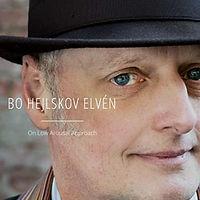 Bo Hejlkskov Elven