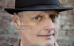 Bo Hejlkskov-Elven.jpeg