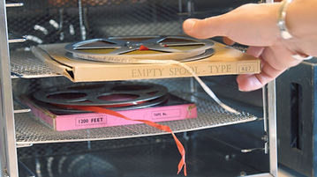 Tape baking - food dehumidifier.jpg