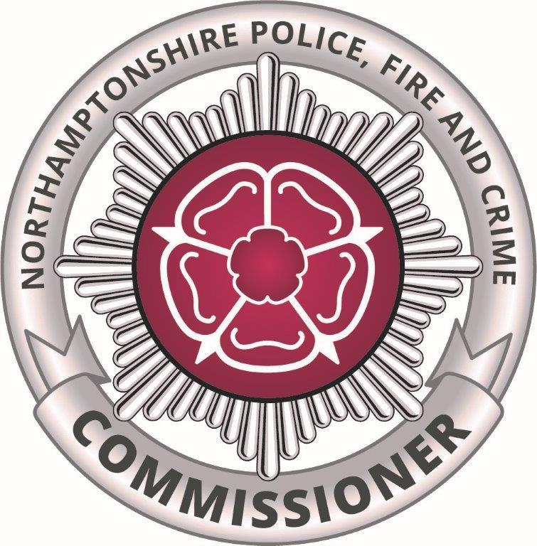 PFCC logo.jpg