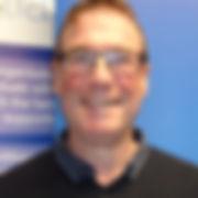 Kit Howe, Studio 3 Trainer
