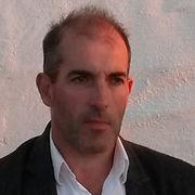 Dr. John McDermott, Counselling Psychologist