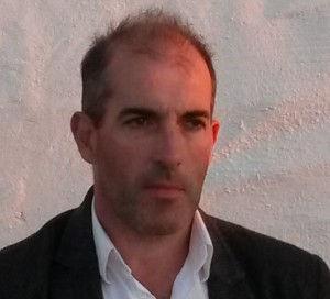 Dr John McDermott