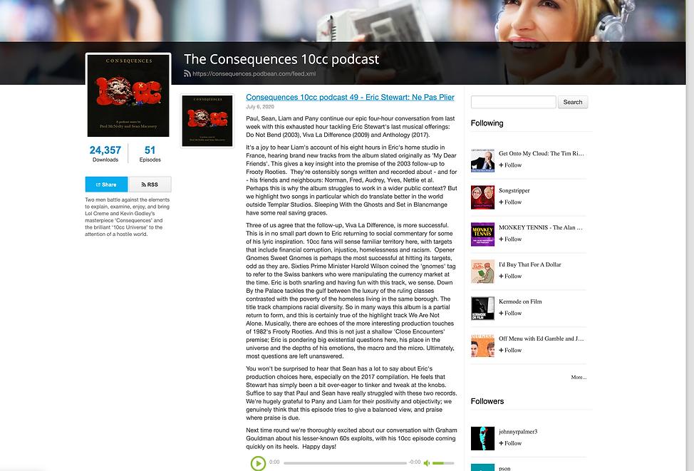 Screenshot 2020-07-06 at 15.11.27.png