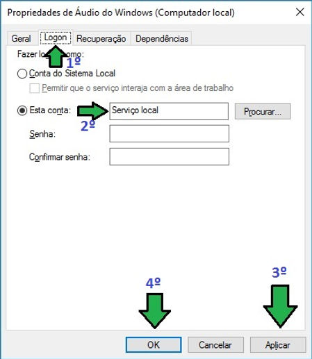 Audio do Windows 2.jpg