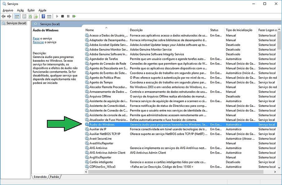 Audio do Windows.jpg
