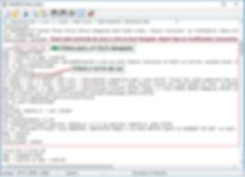 HD Multiboot 4.jpg