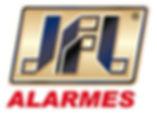 Idatech JFL