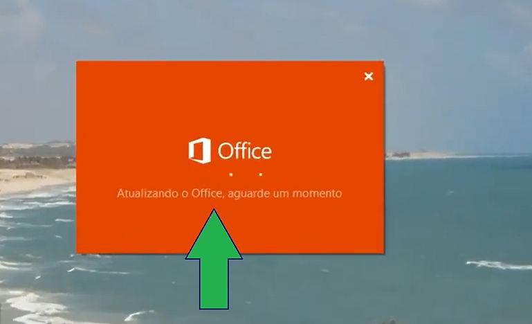 Ha um problema Office 2019-11.jpg