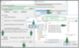 HD Multiboot 1.jpg
