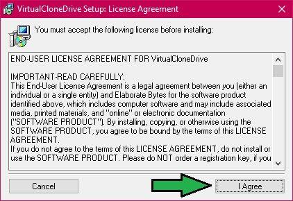 Clone DVD 2.jpg