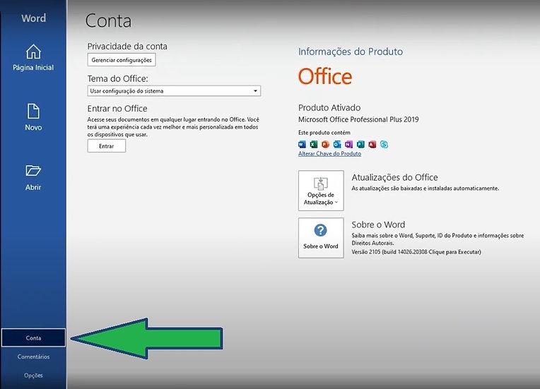 Ha um problema Office 2019-2.jpg