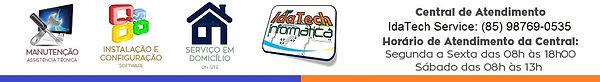 E-mail IdaTech Service 2.jpg
