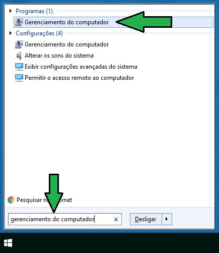 Inciar Pr Conx Remota 4.jpg