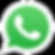 IdaTech WhatsApp