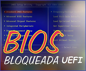 Bios Bloqueada.jpg