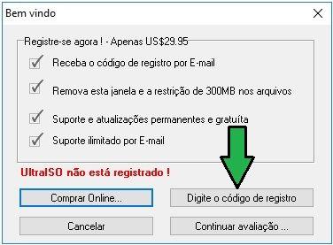 UltraISO 1.jpg
