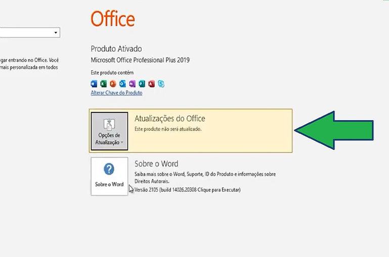 Ha um problema Office 2019-4.jpg