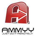 IdaTech Ammyy