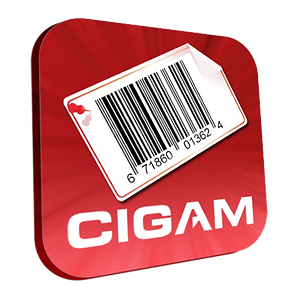 Cigam 1.png