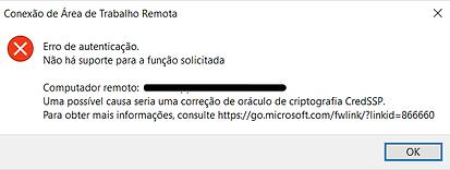 erro_autenticação_1.png