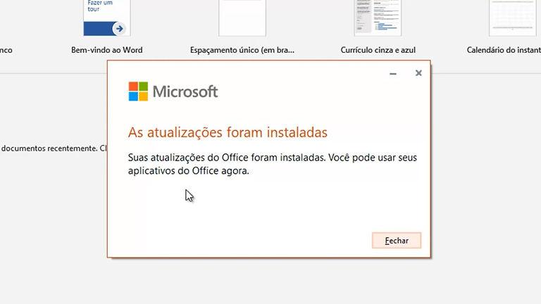 Ha um problema Office 2019-12.jpg