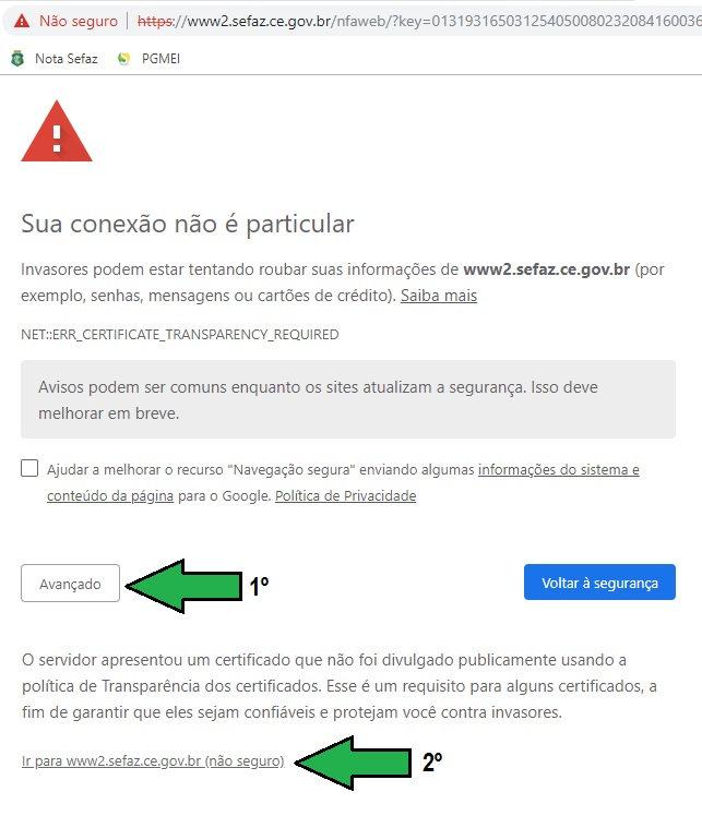 Nota_de_Devolução_MEI_-02.jpg