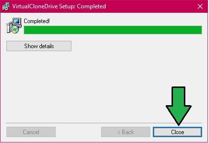 Clone DVD 6.jpg