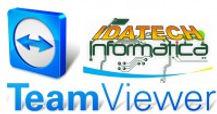 IdaTech Team Viewer