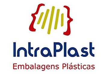 intraplast.jpg
