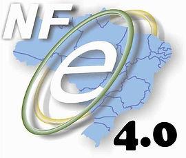 nfe40.jpg