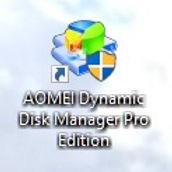 Aomei Pro 1.jpg