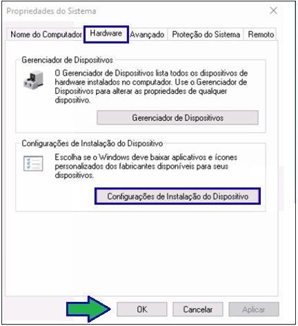 Desativar_Ataulização_de_Drives_1.jpg