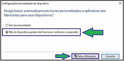 Desativar_Ataulização_de_Drives_2.jpg