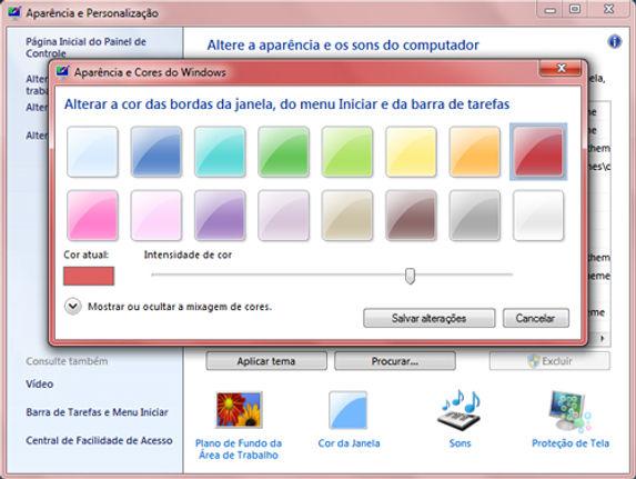 Starter 2.jpg