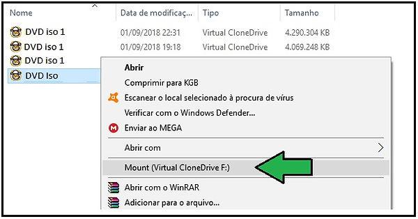 Clone DVD 7.jpg