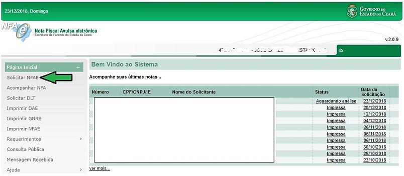 Nota_de_Devolução_MEI_-03.jpg